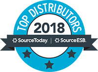 Top 50 Sourceesb
