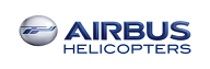 Airbus Helicopters Inc